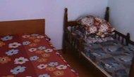 Семейный летний отдых в поселке Волчанец