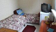 Летний домик в поселке Волчанец