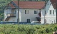 Коттедж в селе Перевозное