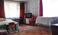 1-комнатная квартира в Безверхово