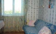 3-комнатная квартира в Безверхово