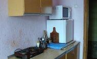Частный дом в Лукьяновке