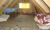 Летний домик в поселке Валентин