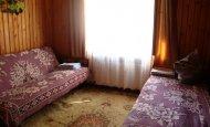 Дом в Анисимовке