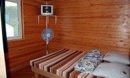 Дом в Безверхово