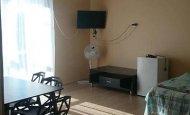 2-х этажный коттедж в Ливадии