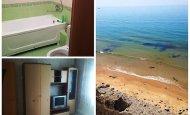 1-к квартира в Южно-Морском