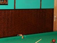Спортивно-оздоровительный комплекс «Аквамарин»