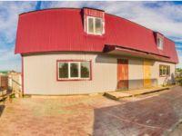 Гостевой дом «На Сиреневой»