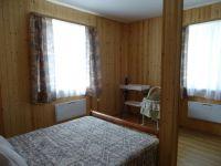 Семейные домики в Славянке