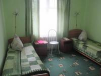 Гостевой дом в Турке