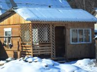 Гостевой дом рыбака