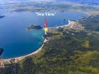 "Апартаменты ""Sea View"""