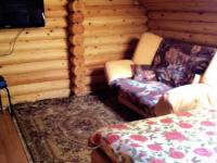 """Гостевой дом """"Кедровый"""""""