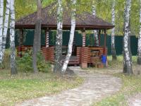 """Загородный комплекс """"Монетный двор"""""""